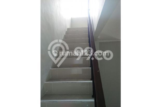 Owner Sangat BU ! Rumah di Modernland LT 135m2 (Kode: ML5) 17934919