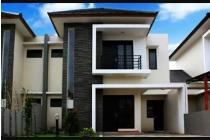 Perumahan Grand Sharon Residence (Ready Stock)