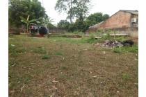 Permata Garden Memberikan Kemudahan Untuk Menambah Asset