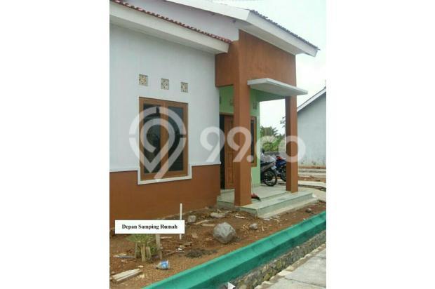 Rumah di jual 15424145