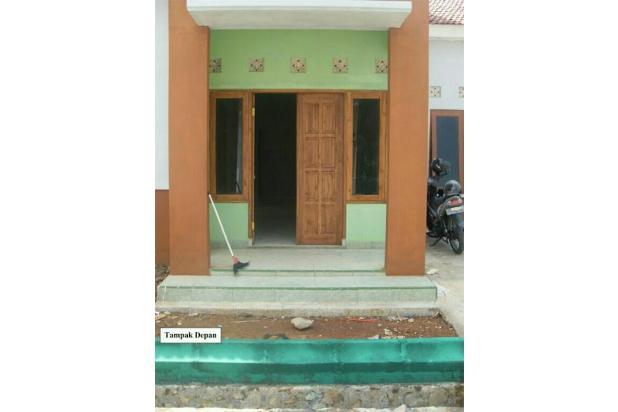 Rumah di jual 15424149