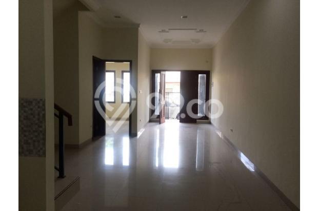Rumah Sunter Taman Nyiur 15037104