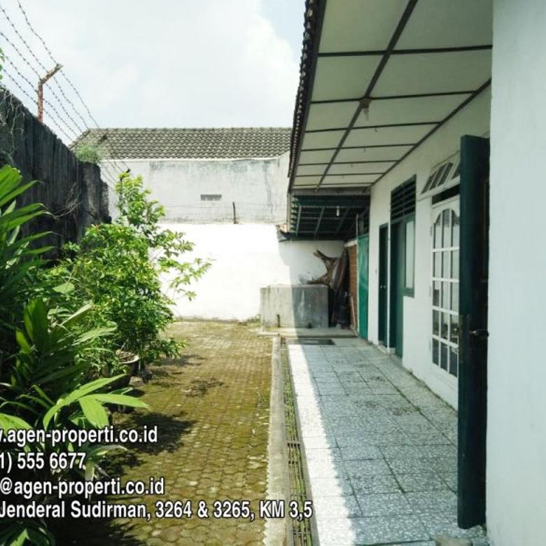 Rumah-Palembang-3