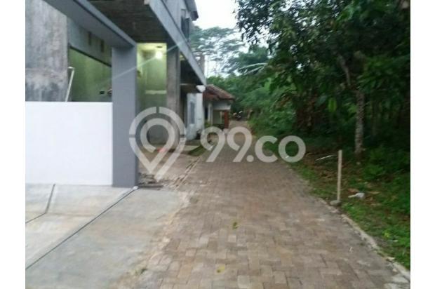 Rumah dijual Gunungpati Sekaran,delat kampus unnes.Harga Promo banyak bonus 17712567