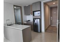 Apartment Gold Coast PIK 2BR Uk 90m2 Best Price  Best View at Jakarta Utara