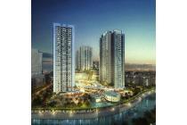 Apartemen-Medan-6