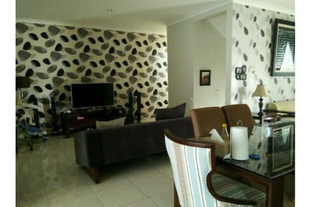 Dijual Rumah 2 Lantai di Kota Wisata Cibubur Bogor 7857368
