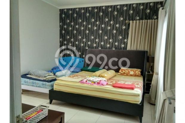 Dijual Rumah 2 Lantai di Kota Wisata Cibubur Bogor 7857373