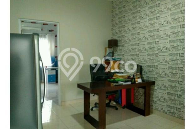 Dijual Rumah 2 Lantai di Kota Wisata Cibubur Bogor 7857370