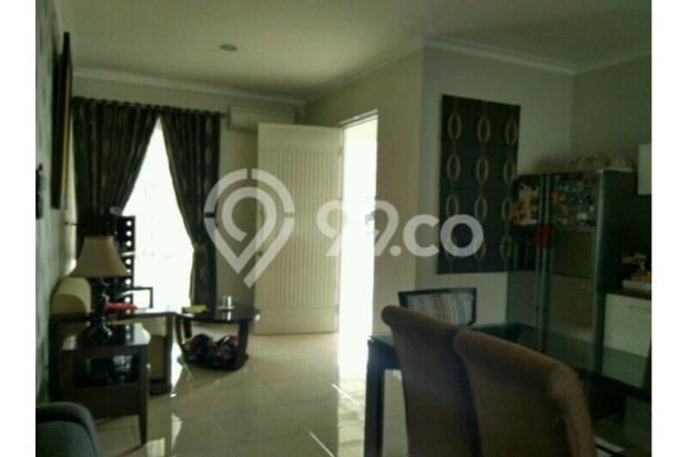 Dijual Rumah 2 Lantai di Kota Wisata Cibubur Bogor 7857375