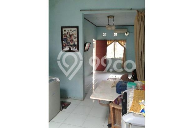 Dijual Rumah Siap Huni di Perumahan Griya Pipit, Tangerang Selatan 17824434