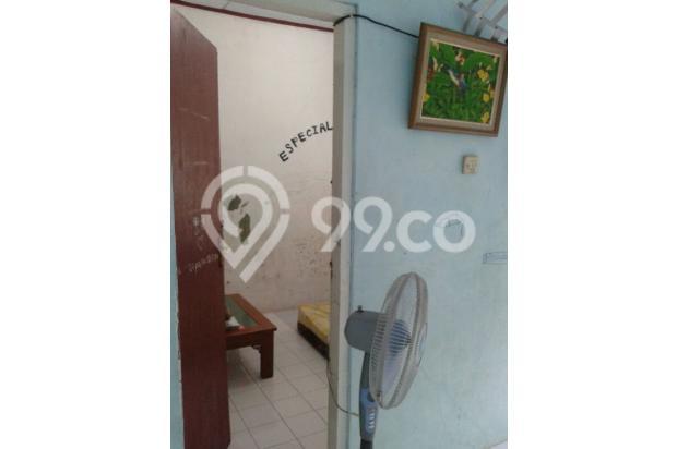 Dijual Rumah Siap Huni di Perumahan Griya Pipit, Tangerang Selatan 17824440