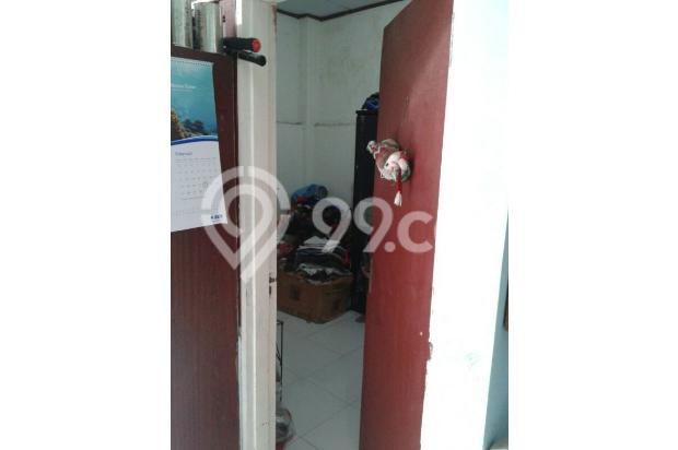 Dijual Rumah Siap Huni di Perumahan Griya Pipit, Tangerang Selatan 17824441