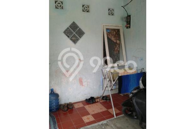 Dijual Rumah Siap Huni di Perumahan Griya Pipit, Tangerang Selatan 17824443
