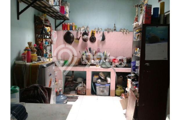 Dijual Rumah Siap Huni di Perumahan Griya Pipit, Tangerang Selatan 17824446