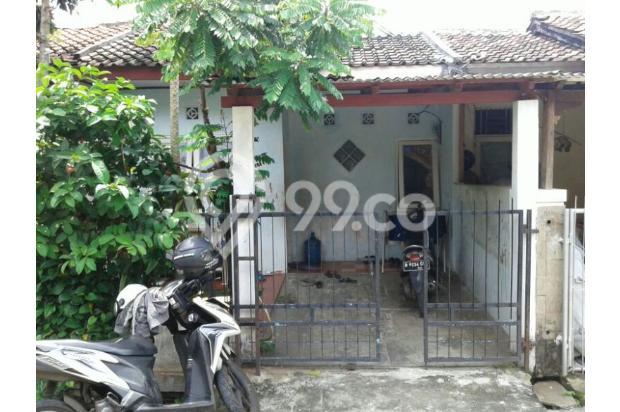 Dijual Rumah Siap Huni di Perumahan Griya Pipit, Tangerang Selatan 17824451