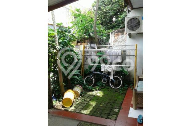 Dijual Rumah Siap Huni di Perumahan Griya Pipit, Tangerang Selatan 17824455
