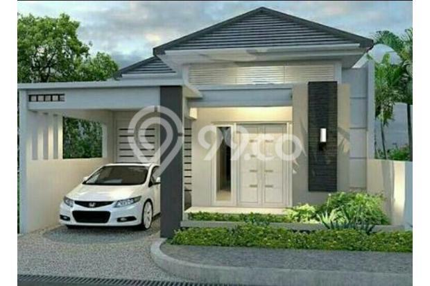 Hasanah Land 17712320