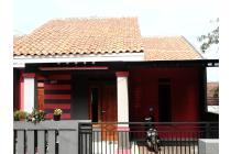 Jual Rumah Minimalis Harga Kompetitif Di Bojonggede Bogor