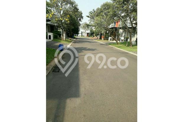 Rumah Siap Huni, Full Furnish dalam Cluster Kota Wisata Cibubur 17995317