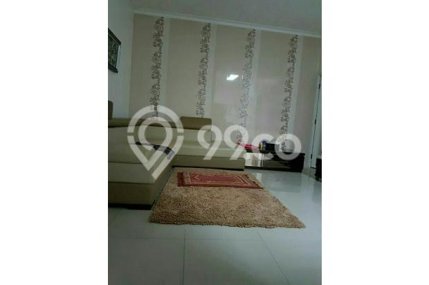 Rumah Siap Huni, Full Furnish dalam Cluster Kota Wisata Cibubur 17995365