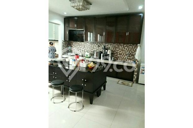 Rumah Siap Huni, Full Furnish dalam Cluster Kota Wisata Cibubur 17995437
