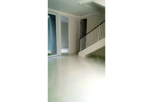 Rumah Baru, Siap Huni dan Nyaman @Discovery Eola, Bintaro 3679923