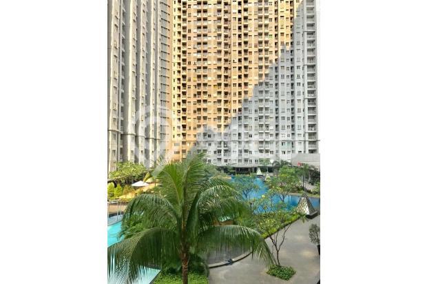 Royal Medit tipe 3 Kamar Tdr Fully Furnish Lt Rendah Best View Pool 3M nego 16224191