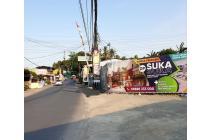 Ruko-Jakarta Timur-8