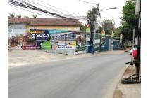Ruko-Jakarta Timur-9