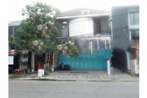 Disewakan Ruko Strategis - Cijerah, Bandung, abar