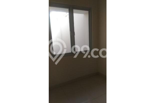 hunian minimalis 1 lantai tanpa dp di cibinong bogor 15072390