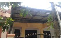 Rumah-Sidoarjo-12