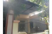 Rumah-Sidoarjo-14