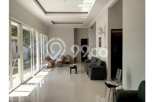 Rumah hoki dan homy 13236842