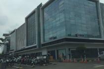 Dijual Ruko Bagus Strategis di Central City Cikarang Bekasi