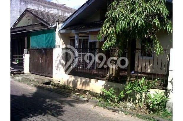 Dijual Rumah Strategis dan Siap Huni di Venus Barat Bandung 12398076