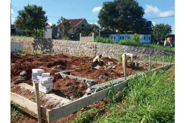 Kapling Tanah, CICIL 12 X BERTAHAP, Legalitas Aman: SHM 17326743