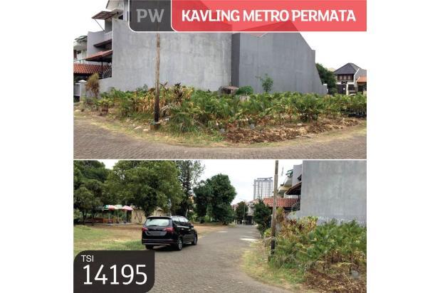 Rp2,56mily Tanah Dijual