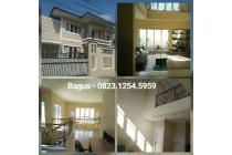 Rumah Cantik Harga Minimalis di Cipete