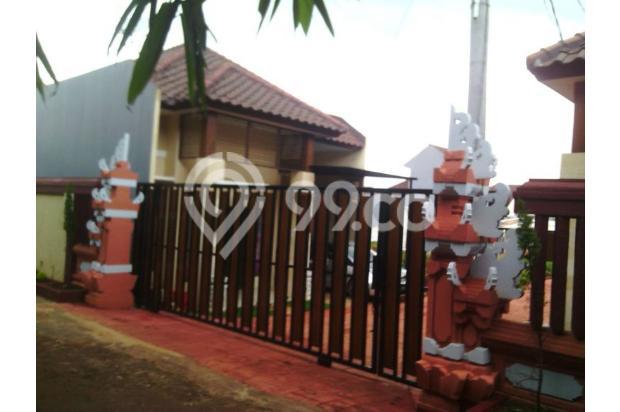 Rumah Murah Dijual Bekasi  Konstruksi Terbaik 13245638