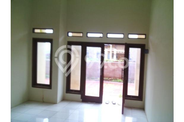 Rumah Murah Dijual Bekasi  Konstruksi Terbaik 13245678
