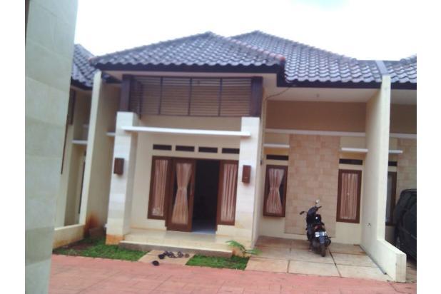 Rumah Murah Dijual Bekasi  Konstruksi Terbaik 13245680