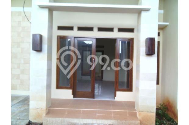 Rumah Murah Dijual Bekasi  Konstruksi Terbaik 13245682
