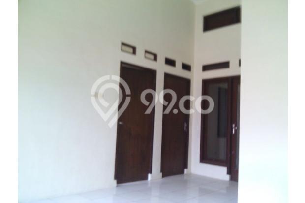 Rumah Murah Dijual Bekasi  Konstruksi Terbaik 13245685