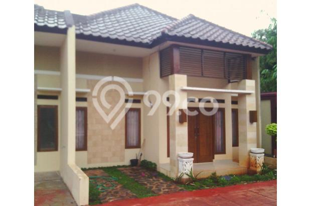Rumah Murah Dijual Bekasi  Konstruksi Terbaik 13245688