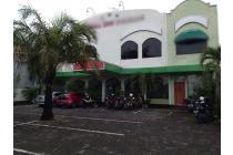 Dijual Hotel Lokasi Pesawon Semampir Sedati, Sidoarjo (INN SYARIAH)