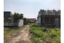 Tanah-Surabaya-2