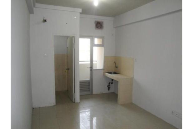 Dijual Apartemen gading nias residence Unfurnished lantai 05 Type studio 6495002