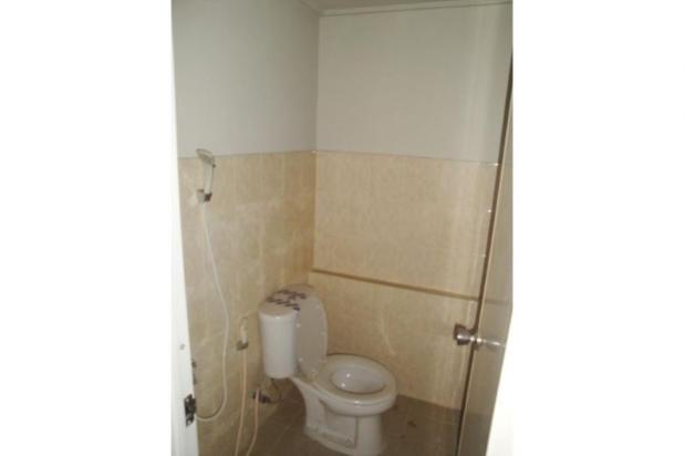 Dijual Apartemen gading nias residence Unfurnished lantai 05 Type studio 6495005